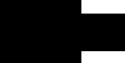 Taucherservice-Halle Logo